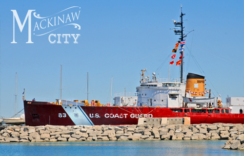 Mackinaw City Attractions | Things to See in Mackinaw City Michigan